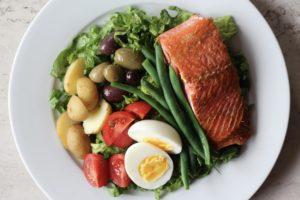 salmon-nicoise-salad-1
