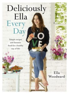 deliciously-ella-every-day