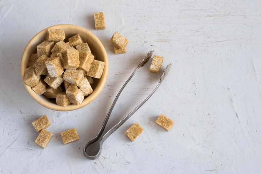 11 Ways to Eat Less Sugar