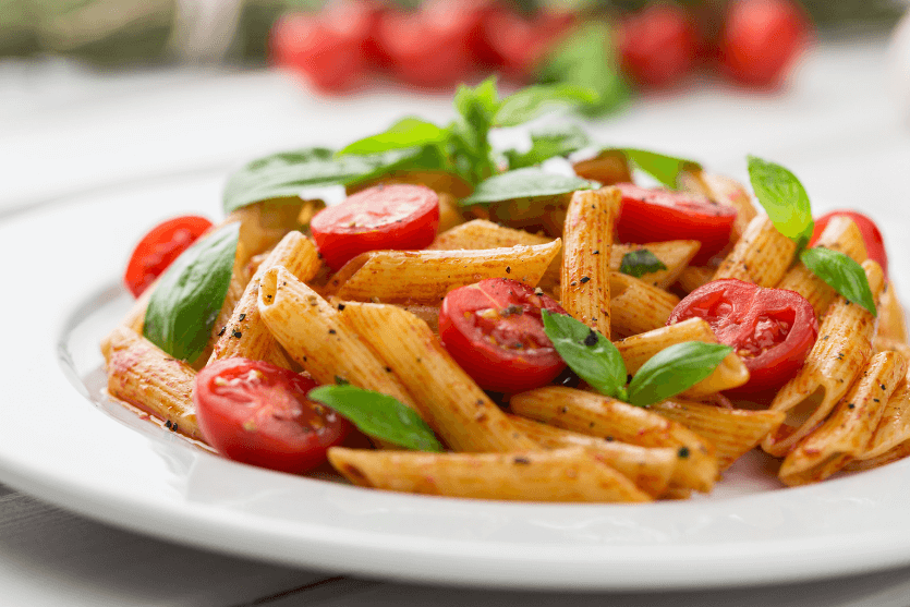 5 Bad Carbs that are Good For You