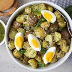 pesto-potato-salad-2-376