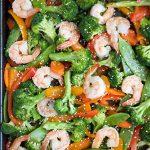 sheet-pan-shrimp-stir-fry-2-376