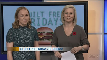 ctv-stephanie-kay-burger-ideas-376
