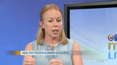ctv-stephanie-kay-summer-desserts-376