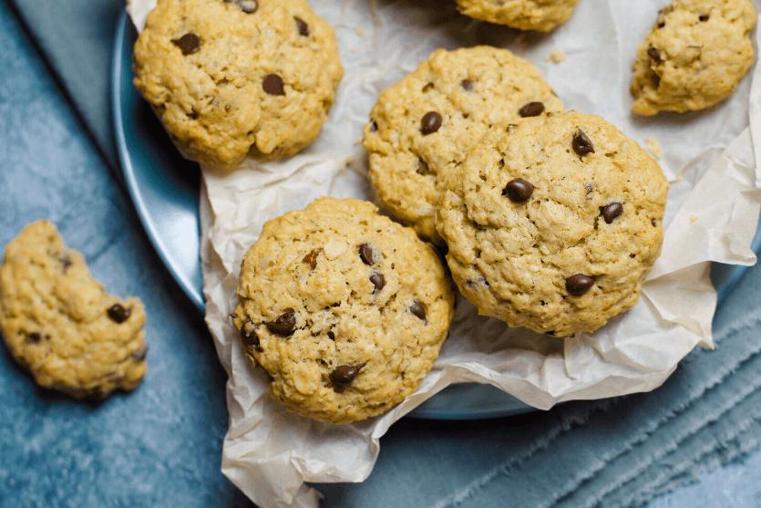 5 Reasons You Should Eat Treats