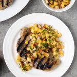 Grilled Boneless Pork Chop Recipes